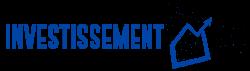 logo investissementfaq