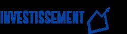 logo investissement FAQ